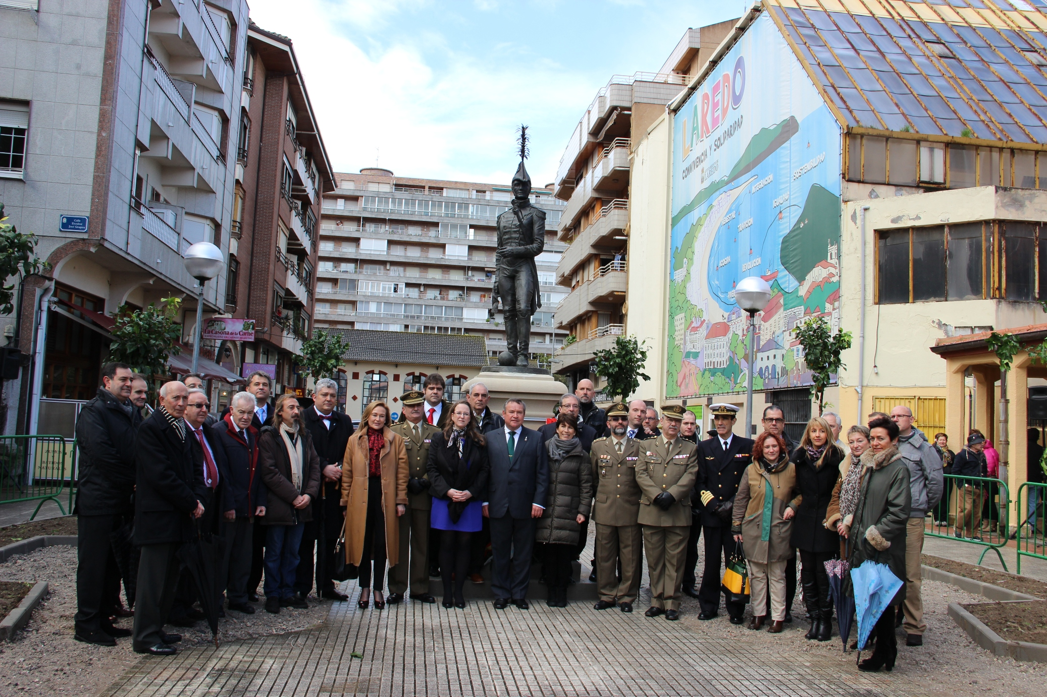 Club nocturno Virgen aficionado cerca de Tarragona